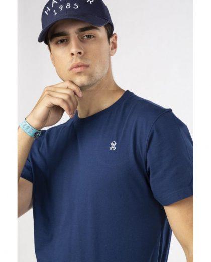shinjuku-t-shirt-1